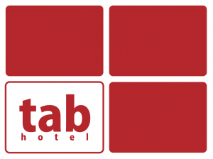 logo tabhotel